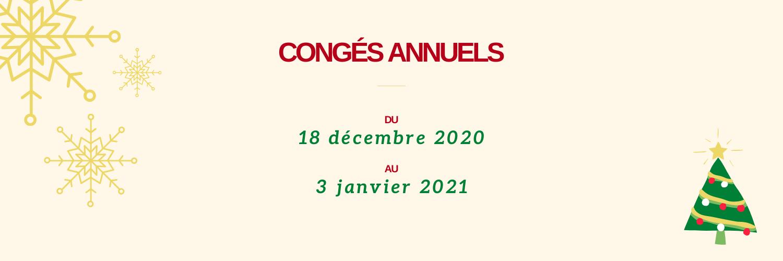 Conges-annuel-2019